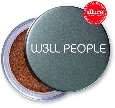 W3LL People's Bio Bronzer Stick