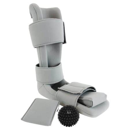Plantar Fasciitis Night Splint by Vive