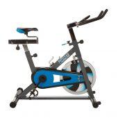 ProGear 120Xi Training Cycle e1519033534474