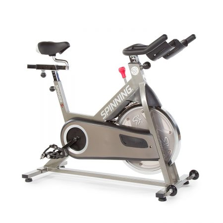 Spinner S7 Indoor Bike
