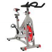 Sunny Health Fitness Pro e1519032566689