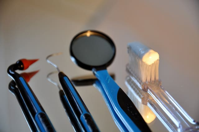 Dental Hygienists: Commonly Asked Questions
