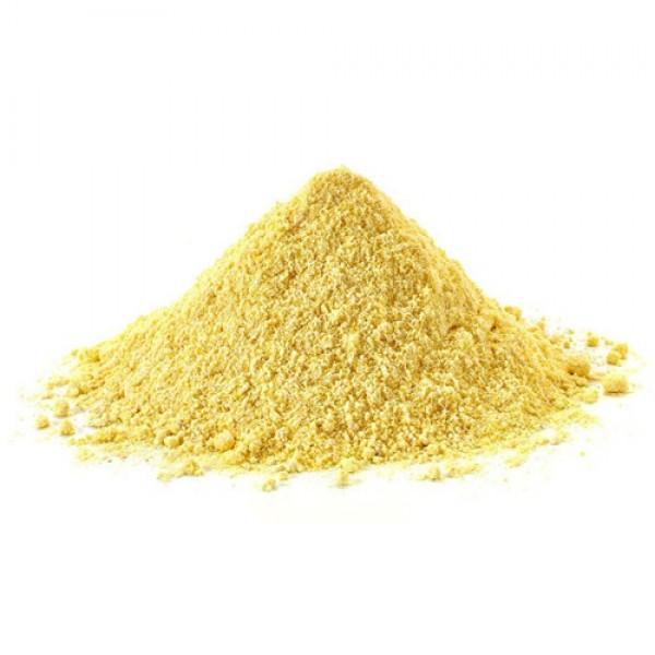 Besan-Flour