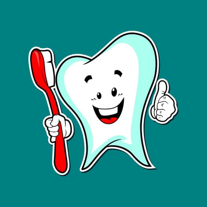 Role of a Dental Hygienist