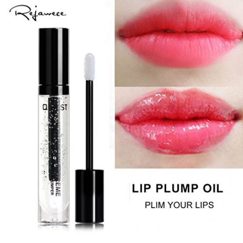 Lip Plumper Gloss by Rejawece