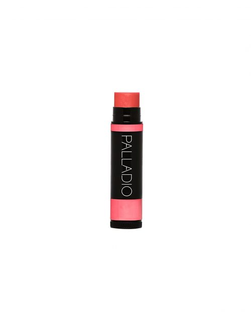 Palladio Tinted Lip Balm, Berry