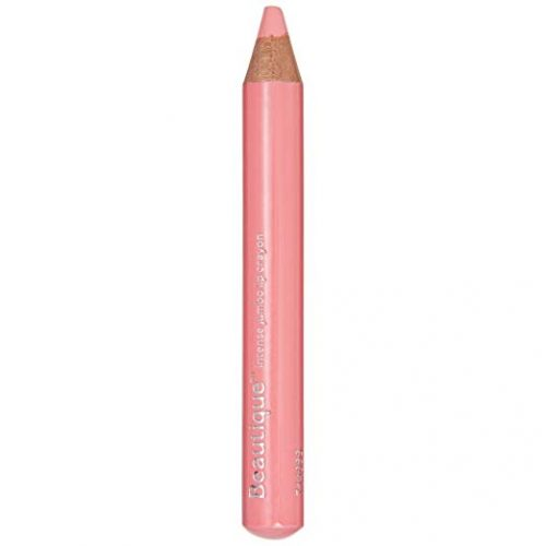 #4 Beautique Lip Crayon