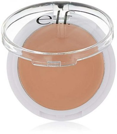 #2 Cover Everything Concealer by ELF