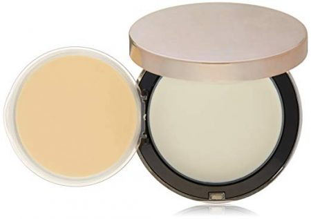 Jane Iredale Absence Oil Control Primer for Oily Skin