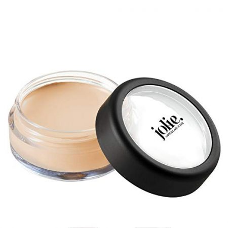Jolie's Total Coverage Concealer