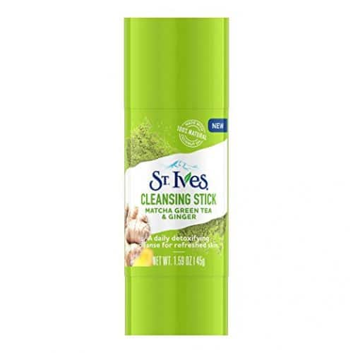 St. Ives Cleansing Stick