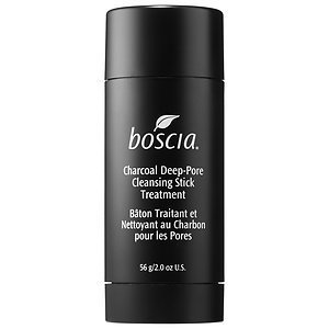 Boscia Cleansing Stick