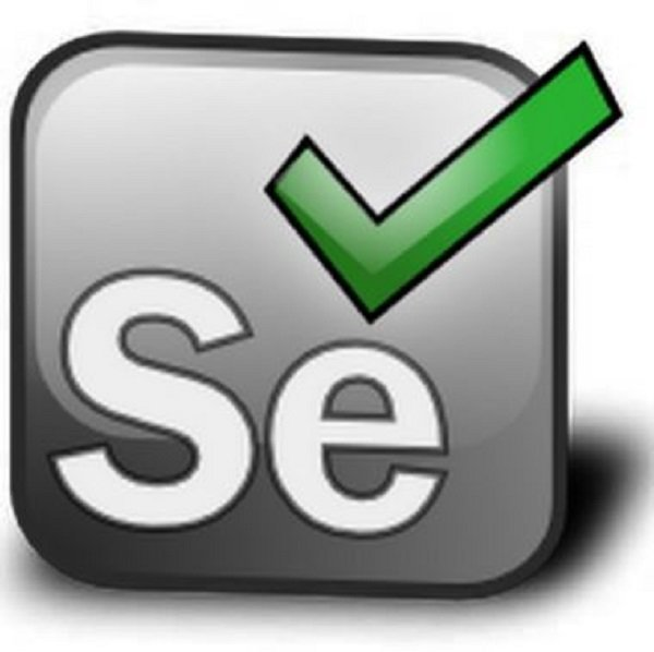 importance of selenium for wellbeing