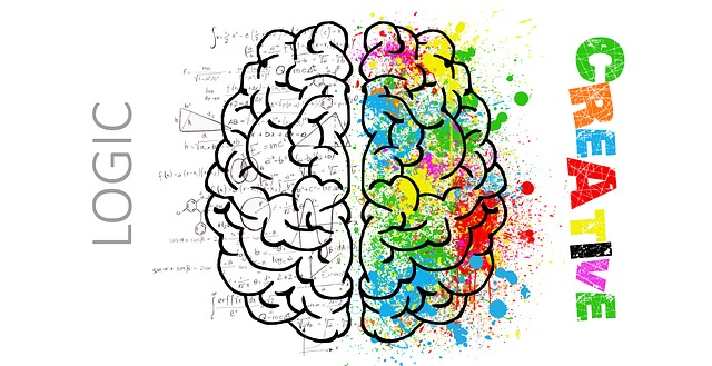 ways to Give Your Brain A Boost