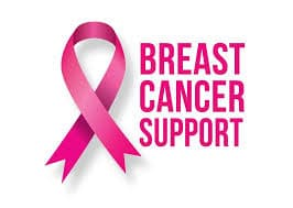 breast cancer insurance policy assistance