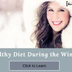 Healthy Diet During the Winter(1)