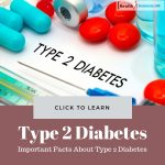 Important Facts About Type 2 Diabetes