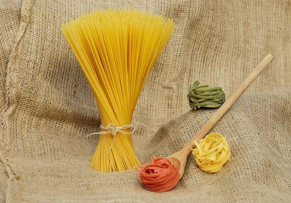 2-Minute Noodles