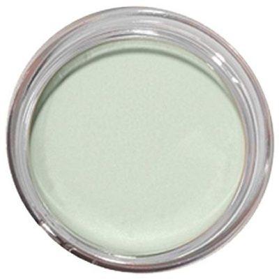 green concealer