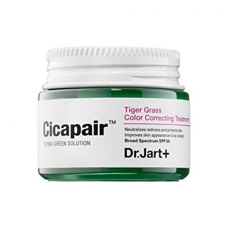 Dr. Jart Cicapair Tiger Grass Color Corrector