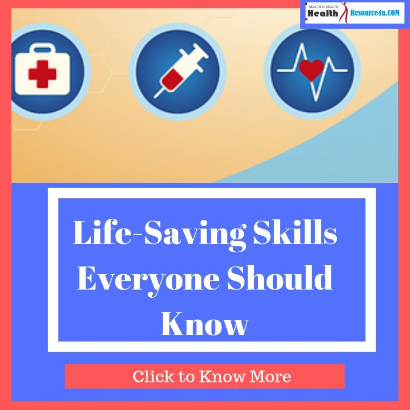Life-Saving-Skills-Everyone-Should-Know