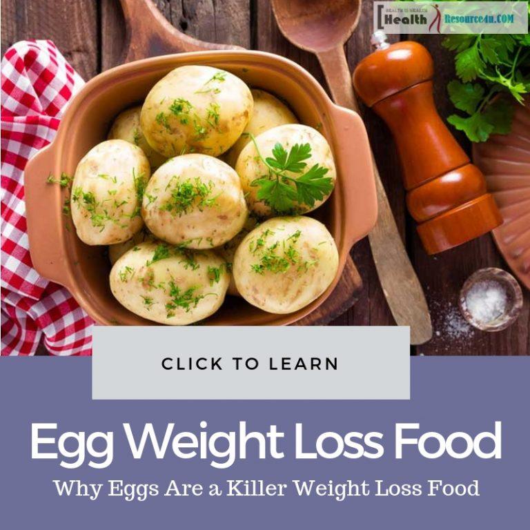 eggs-killer-weight-loss-food