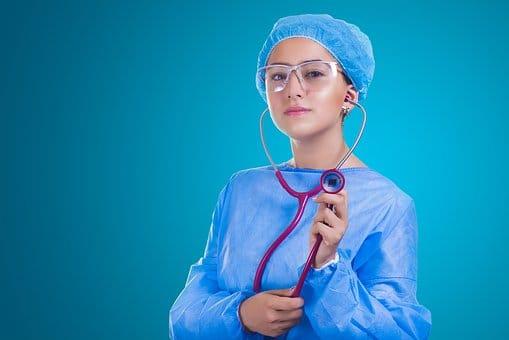 nurse 2141808 340