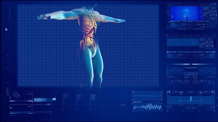 Maldigestion and Malabsorption Studies