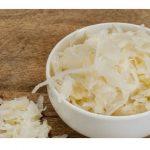 Sauerkraut-Recipe