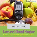 how-to-lower-blood-sugar