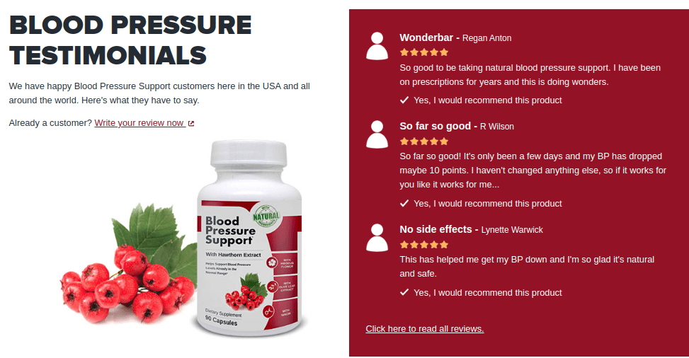 Blood-Pressure-Support-testimonial