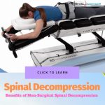 NonSurgical Spinal Decompression