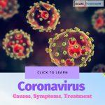 coronavirus-disease-covid19