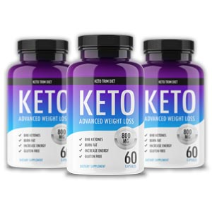 keto-trim-image