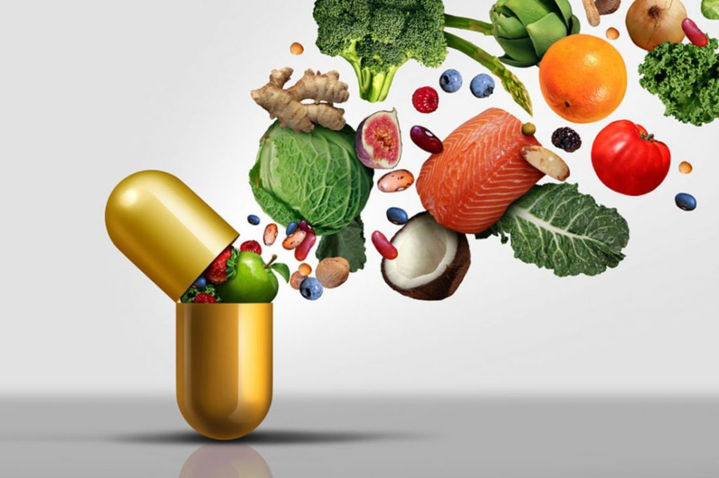 best supplements to boost immune system