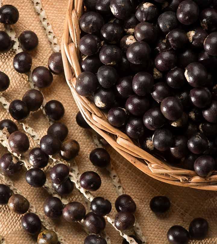 maqui vs. acai berry